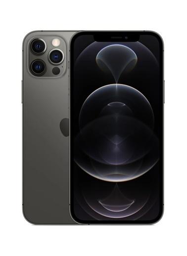 Apple Iphone 12 Pro Max 128 Gb Renkli